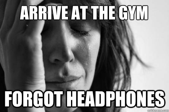 addicted-to-headphones