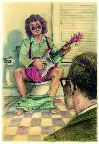 Kurt Vonnegut Slaughterhouse 5 essay