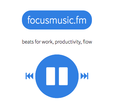 best music apps for mindfulness