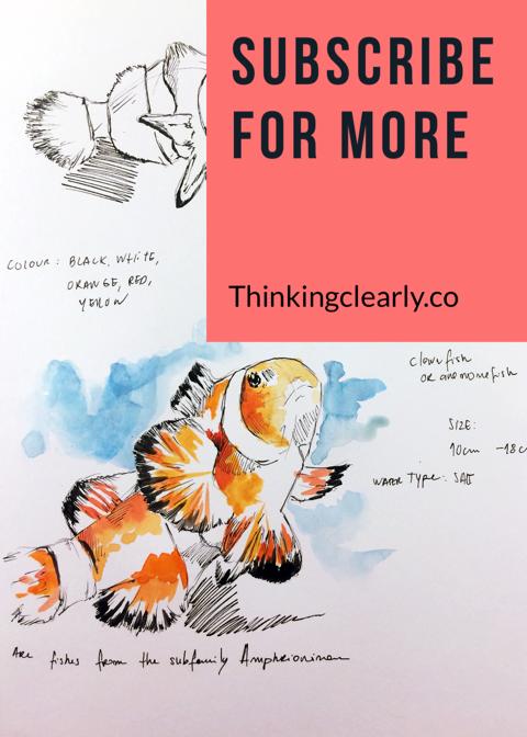 mindfulness watercolour colouring sheets pdf printable