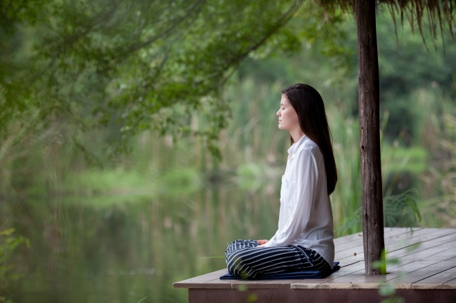 myths and misconceptions about mindfulness