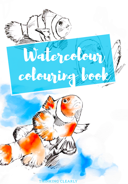 watercolour-colouring-book-bdf-download