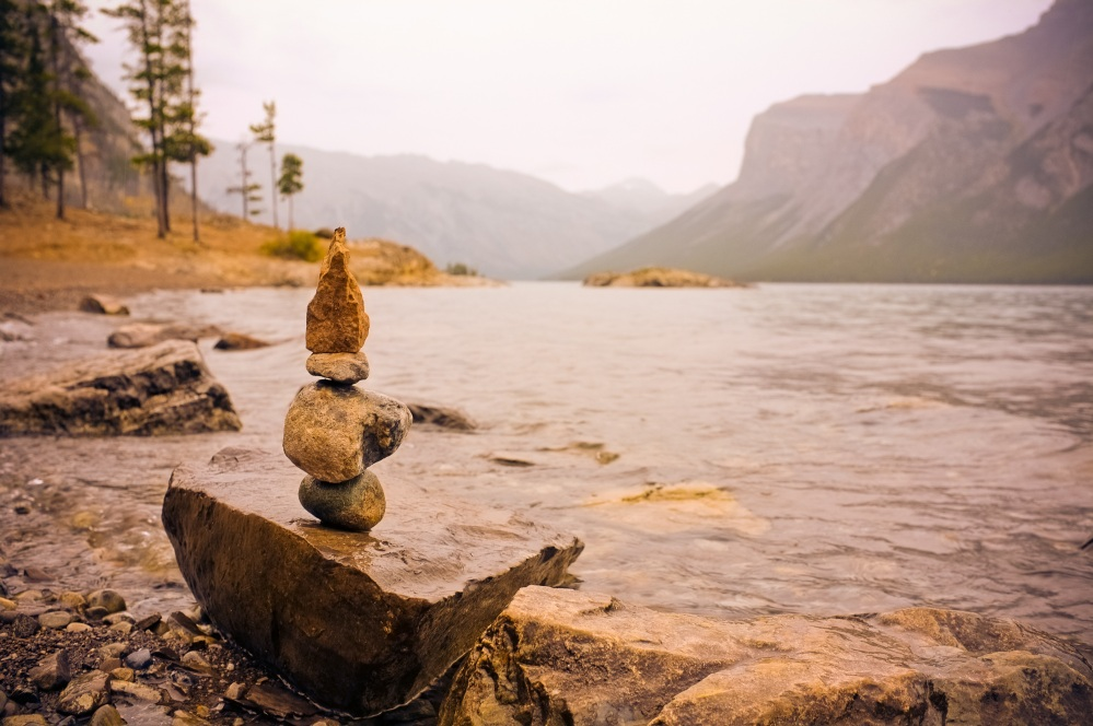 thinking more clearly mindfulness meditation