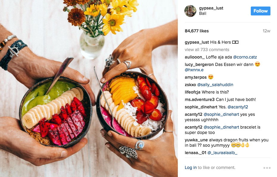 how to stop feeling bad after instagram